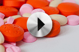 The Strange Powers of the Placebo Effect - video